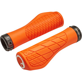 Ergon GA3 Grips juicy orange